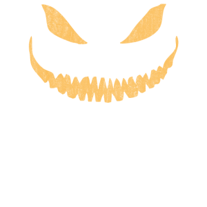 Halloween, horror, zombie, skelett, hexe, monster,