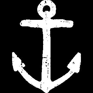 Anker Segel Segler Segelboot