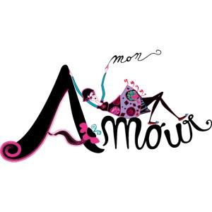 Love Mon Amour