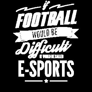 Spielen E-Sport Computerspiel E-Sportler Zocken