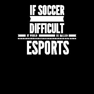 E-Sportler Zocken E-Sport Computerspiel Spielen