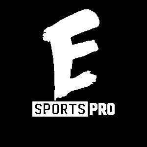 Computerspiel E-Sportler E-Sport Zocken Spielen