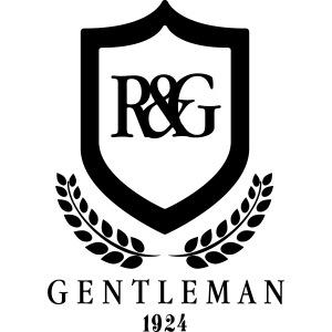 R&G 1924