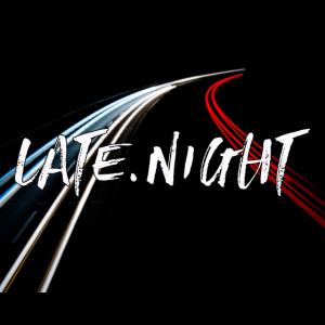 Late Night