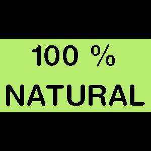 ★ Designfarben änderbar ★ 100 % Natural