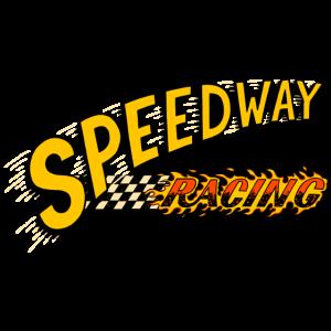 Speedway-Rennen 1976