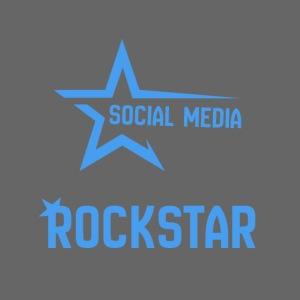 Social Media Rockst*r