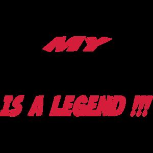 my_teacher_is_a_legend_284448