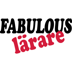 Fabulous larare
