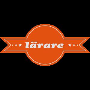 Larare