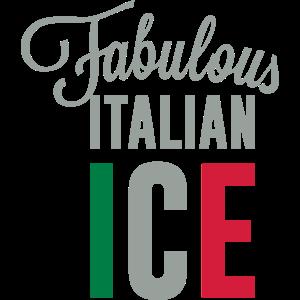 Fabulous Italian Ice - Sommer, Sonne, Eis