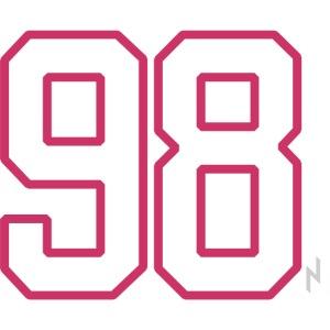 Taylor 98