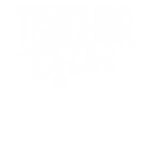 Teacher Tribe TShirt Lehrendes Kindergartenteam