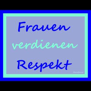 frauen_respek_bleutuerkis_rahmen