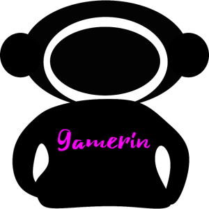 Gamerin GAMING