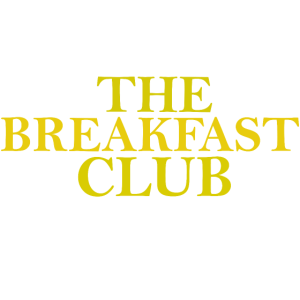 THE BREAKFAST CLUB TUMBLR FILM SHIRT