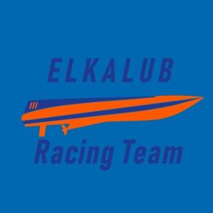 Elkalub Racing Team