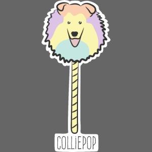 Colliepop