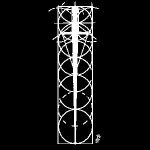 Sword and Geometry