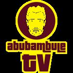 abu_final_motive_i_v1