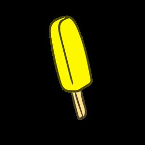 Eis - Speiseeis