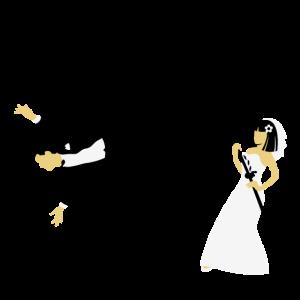Ehemann Angeln (JGA Junggesellinnenabschied / PNG)