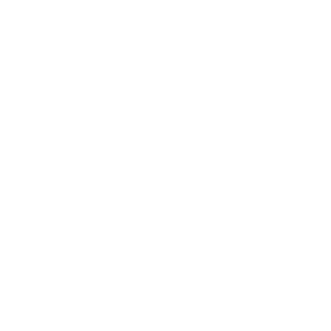Lama, lamas, symbol zeichen illustration, no probl