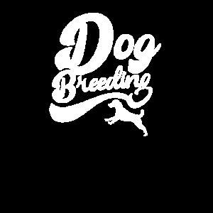 Züchter Züchten Hund Hundezucht Hundezüchter