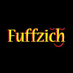 Fuffzich - Fünfzig