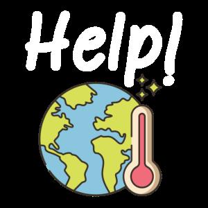 Klimawandel Klimaschutz Naturschutz Help!