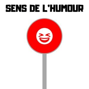 Sens De L'Humour