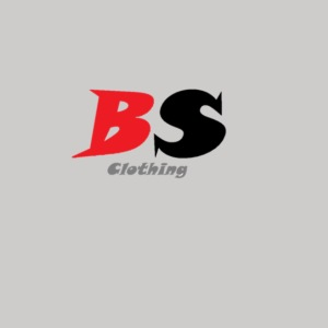 BS Clothing