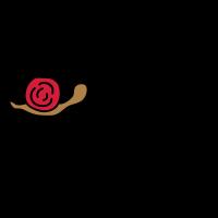 Schnecke langsam - V3