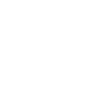 Never Give Up Version One