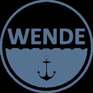 Wende Logo