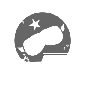 hot rods american muscle cars