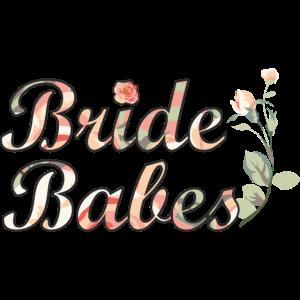 Bride mate Team Braut Junggesellinnenabschied 005