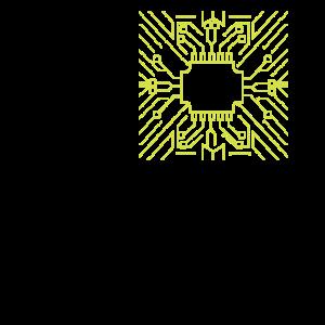 Informatiker Admin Hardware CPU