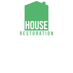 Restaurierung Haus Renovierung Wohnung renovieren
