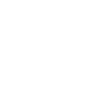 Glueck auf Bergmann Malocher Glueck Auf Bergm