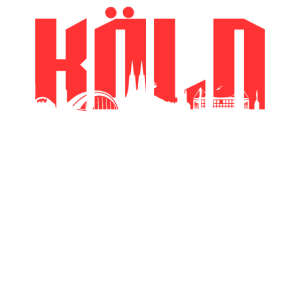KOeLN Where Legends Are Made Koeln Legenden