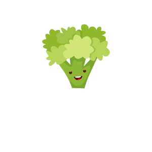 Echte Maenner Essen Brokkoli Brokkoli Maenner