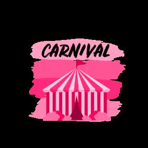 Carneval Carnival Zelt Zoo Festzelt Zirkus