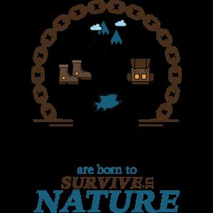 Geschenke für Naturliebhaber
