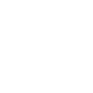 Alchemie create