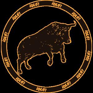 Bull Olé