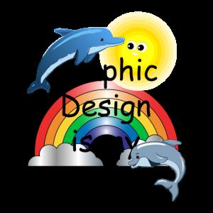 Grafiker - Mediamatiker - Polygraf Geschenkidee
