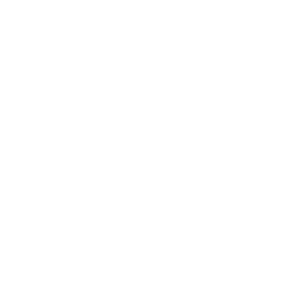 China Chinesischer Drache Symbol Traditionell