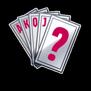 Karten Casino Glücksspiel Poker