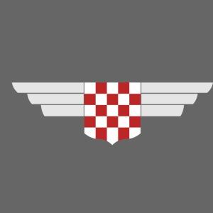 HRVATSKA GRB